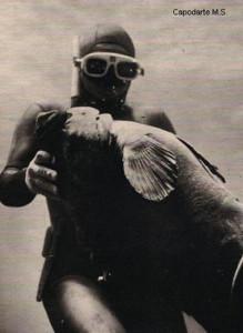 Carlo Gasparri-1966