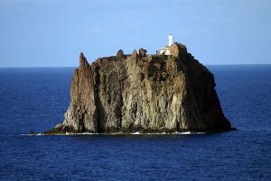 Faro di Strombolicchio.BIG