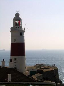 Gibraltar_lighthouse