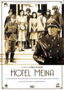 Hotel Meina di Carlo Lizzani