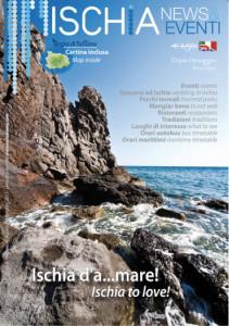 Ischia News Agosto