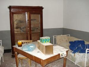 Larmadio-dove-erano-conservati-i-documenti-300x225