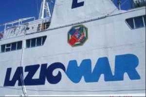 Laziomar.Logo copia