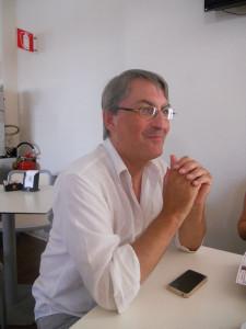 Stefano Raponi.1