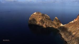 foto aerea di Giancarlo Giupponi