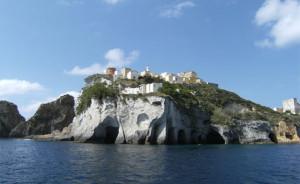 grotte_pilato_ponza