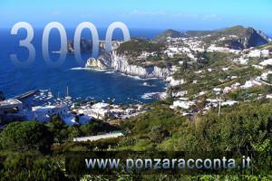 3000_ponzaracconta_
