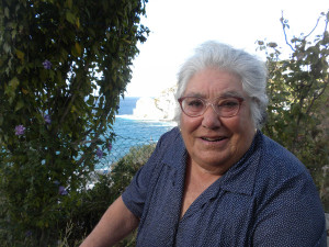 Ida Romano