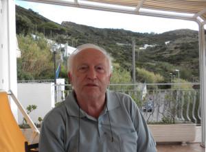 Liano Marcaccio