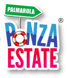 Palmarola.Ponza.Estate