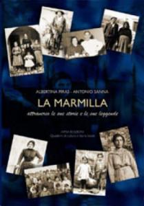 La Marmilla