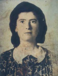 La sorella Lucia