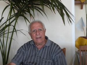 Raffaele Sandolo