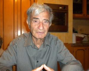 Salvatore Stimma