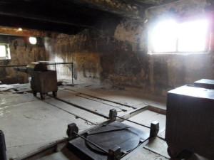 no 12 crematorio 2