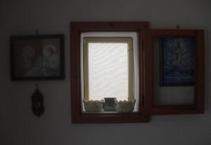 4. Altre immagini e finestrella