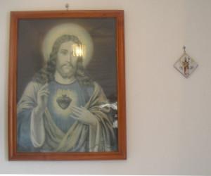 6. Altre immagini alle pareti