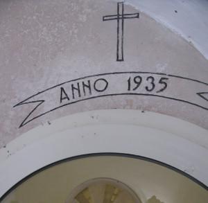 Anno 1935