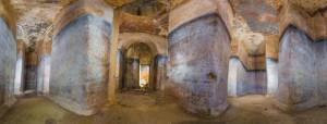 Cisterna della Dragonara.2