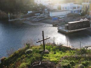 Croce di sopra Santa Maria.5