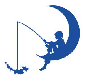 DreamWorks+CalaInf