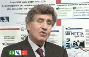 Gabriele Panizzi