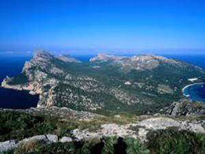 Isola-di-Formentera.1
