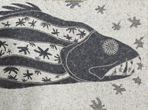 Logo Mostra