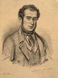 Matteucci Carlo