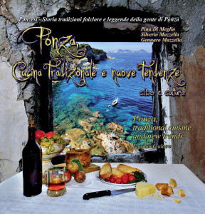 Ponza. Cucina tradizionale e nuove tendenze