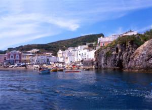 Santa Maria dal mare.2