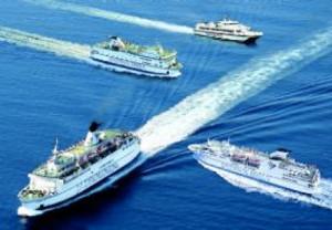 Trasporti marittimi.1