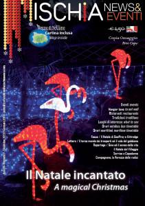 2013_Ischia_News_Dicembre_Copertina