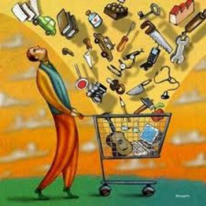 Consumi-carrello-spesa