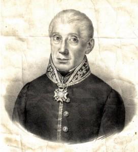 D'Ambrosio Gaetano Ponza
