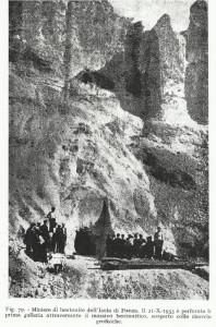 Dal PDF Ponza3. Foto1.1935