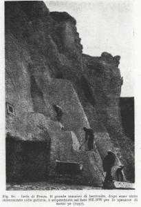 Dal PDF Ponza4. Foto1.1937