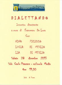 Dialettando