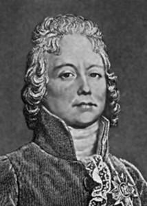 Luigi Verneau