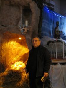 Padre Salvatore