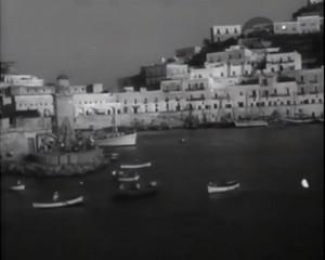 Ponza 1951