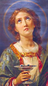 Santa Lucia.1