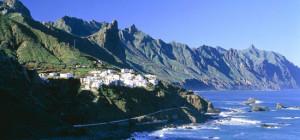 Tenerife.1