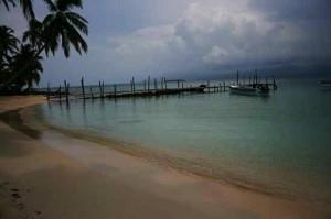 Tropici.1