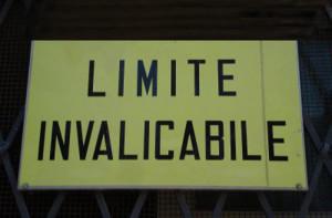 limite-invalicabile copia