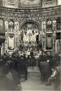 3.-Linterno-del-Chiesa-comera