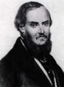 Carlo Pisacane. Originale