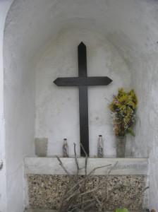 Croce Campo ingl.1