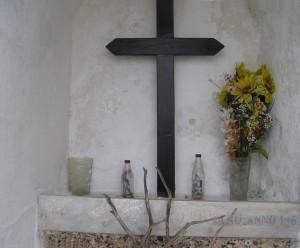 Croce Campo ingl.2