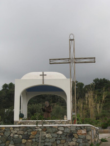 Croce Padre Pio.1